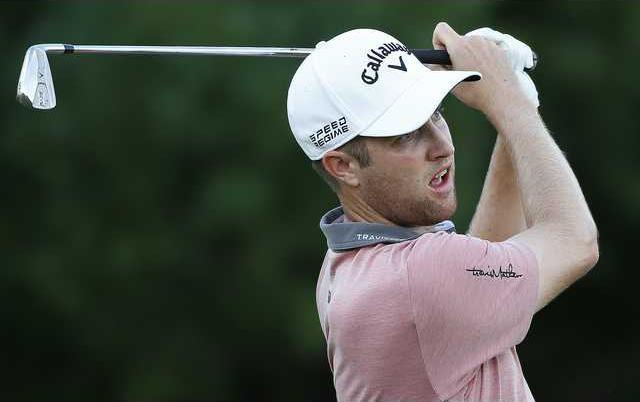 Deutsche Bank Golf Heal