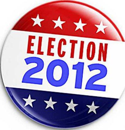 Election-2012-logo Web