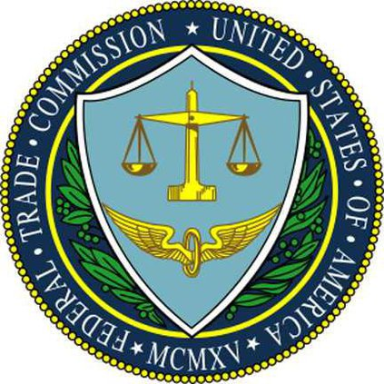 FTC-Poised-to-Investigate-iOS-In-App-Purchases-Apple-Business-Practices