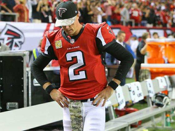 Falcons Browns Footba Heal
