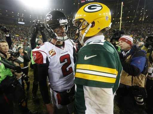 Falcons Packers Footb Heal WEB