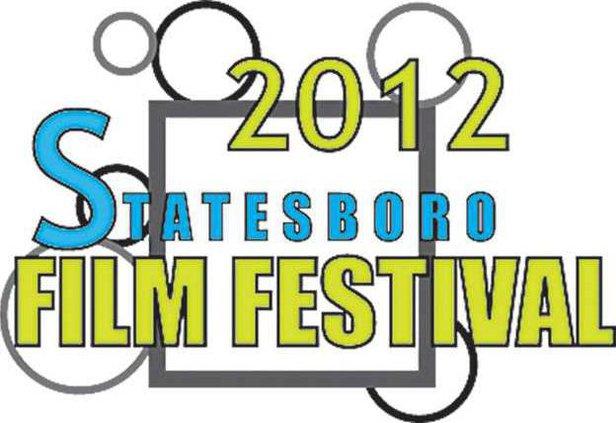 FilmFest2012logoW