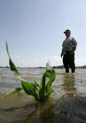 Flooding Ec 5104746