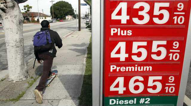 Gas Sales Heal WEB