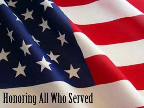 Happy Veterans Day 2012-478x355