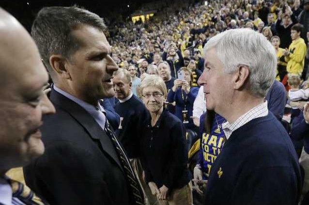 Illinois Michigan Har Heal