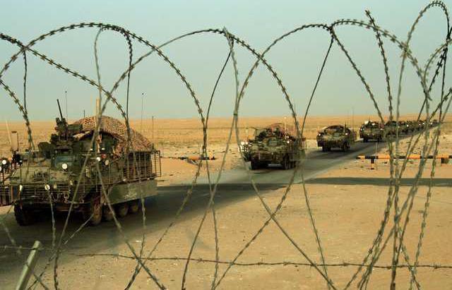 Iraq Americans Head H Heal2