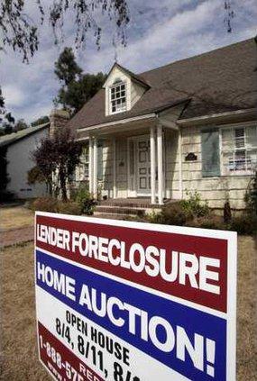 Mortgages Economic 5663667