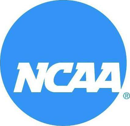 NCAA cmyk
