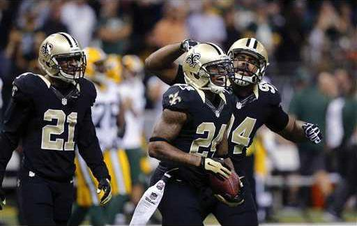Packers Saints Footba Heal WEB