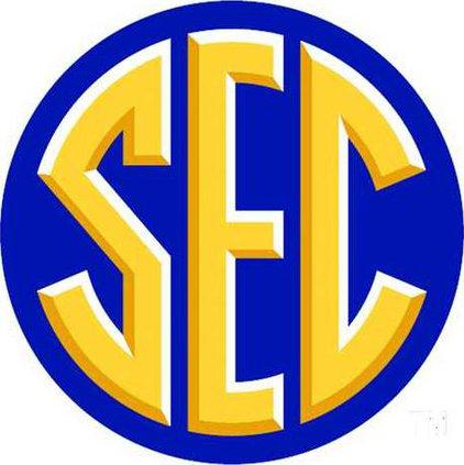 SEC-Logo-NEW