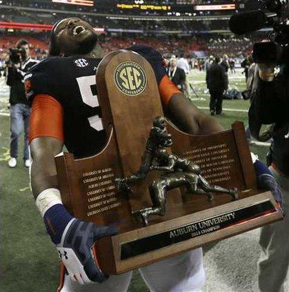 SEC Bias Football Heal WEB