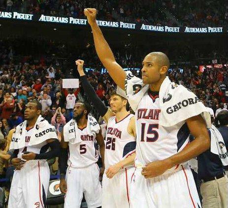 Thunder Hawks Basketb Heal