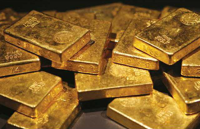 WEB Gold Prices Heal