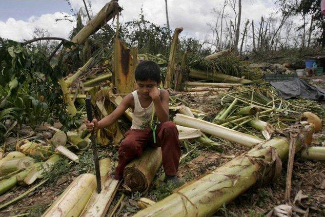 Mexico Hurricane D 6376471