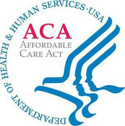 affordable-care-act-logo Web