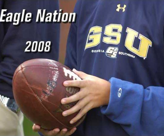 eagle nation 08 001