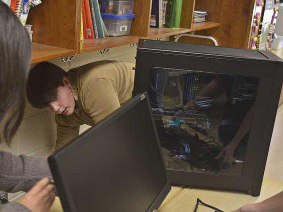 wcomputerbuilder