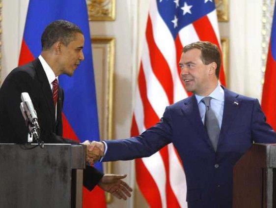 Czech Republic Summit Heal