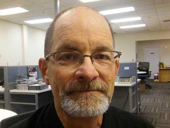 Doug Meyer Web