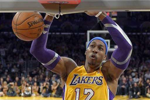 Free Agency Basketbal Heal WEB