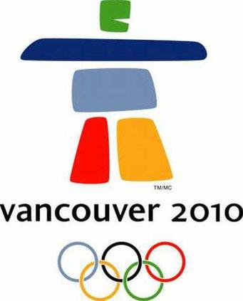 Olympics Logo for Web