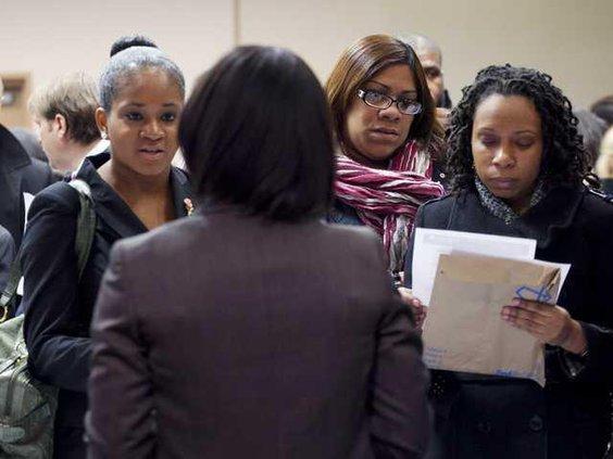 W Unemployment Benefits Heal
