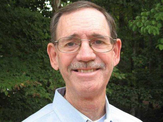 Alvin Richardson