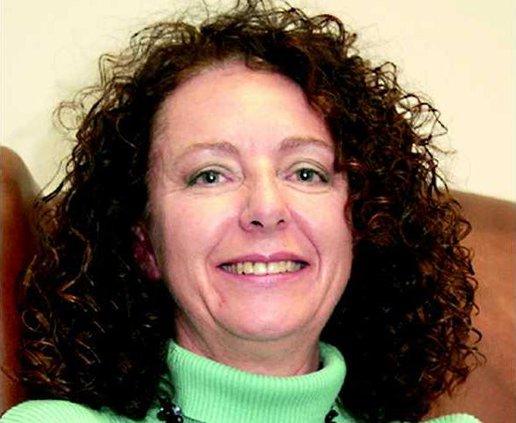Kathy Bradley mugWeb