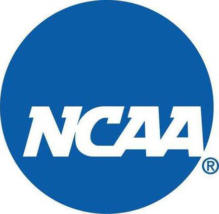 NCAA Color