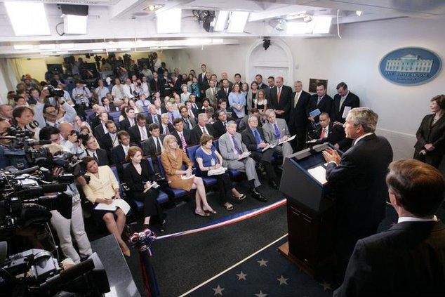 Bush Press Room DCP 5630188