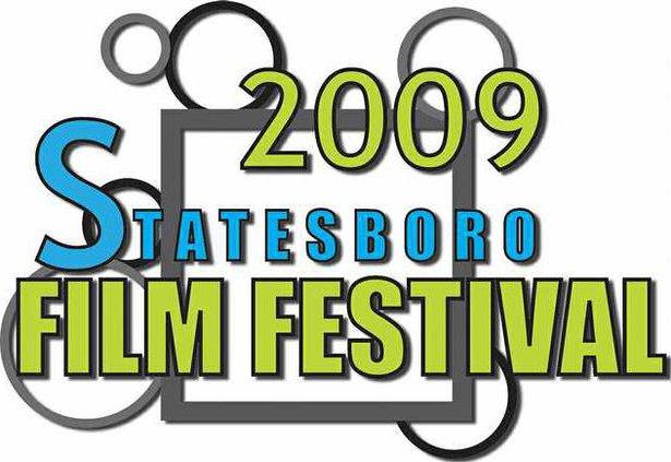 W FilmFestImg3 copy