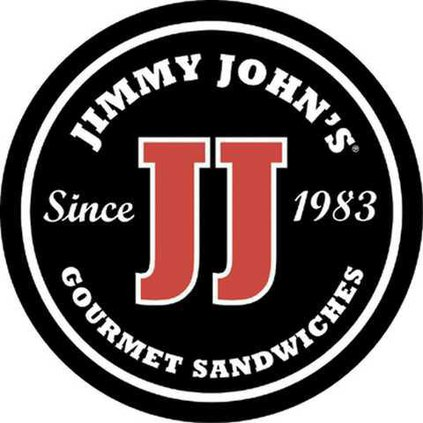 W jimmyjohns