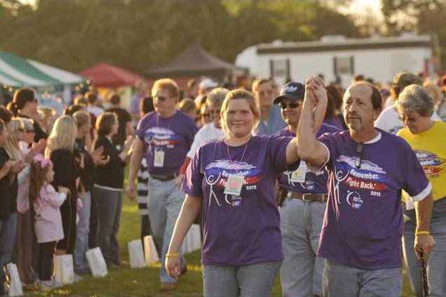 041312 RELAY FOR LIFE 01