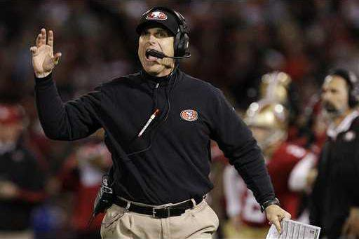 Bears 49ers Football Heal