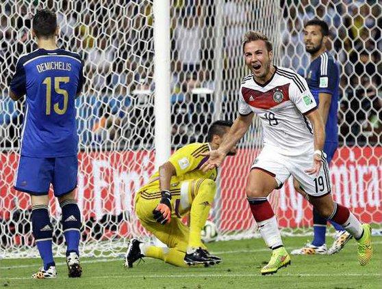 Brazil Soccer Heal