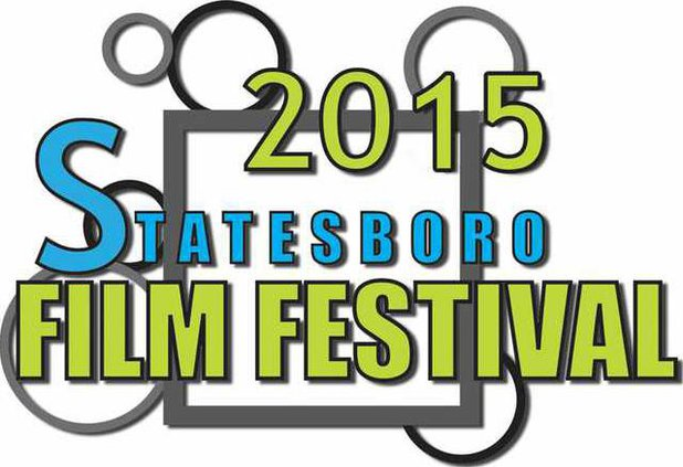 2015 Film Fest logoWeb