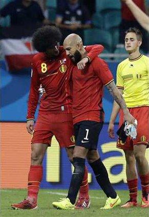 Brazil Soccer WCup Be Heal WEB
