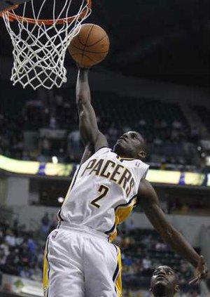 Hawks Pacers Basketba Heal