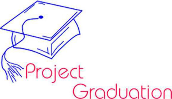 Project Grad logo for Web