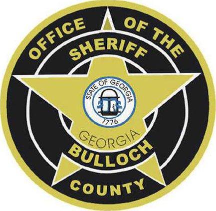 SHERIFF LOGO W