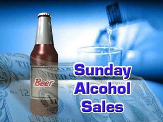 sunday-alcohol-sales