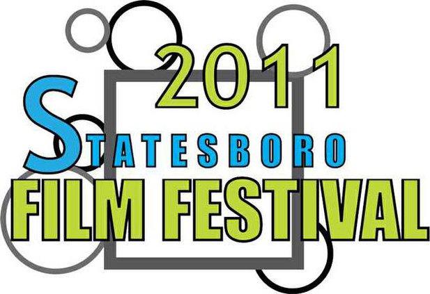 FilmFest logo for Web