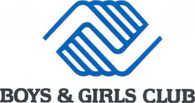 W bg logo pic