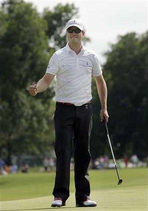 Colonial Golf Heal WEB