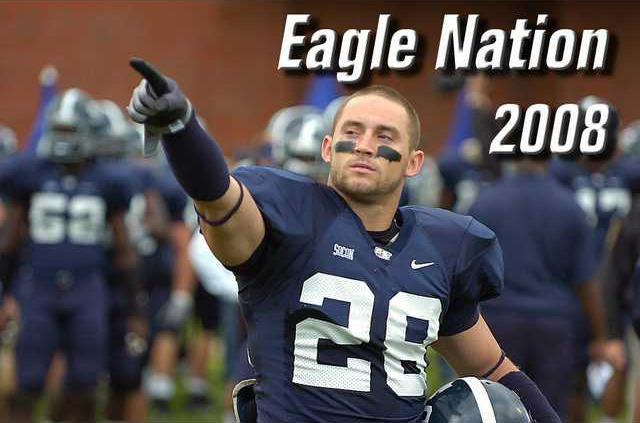 Eagle Nation icon
