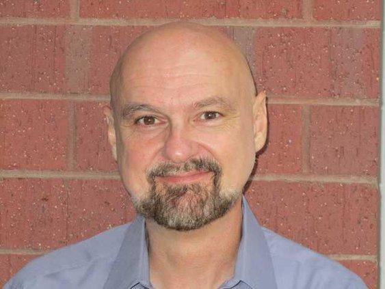T Wayne Waters
