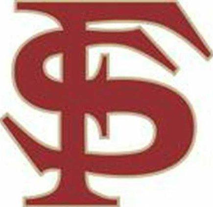 florida state logo