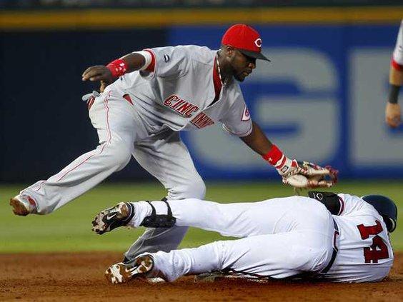 w Reds Braves Baseball Heal-1