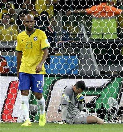 Brazil Soccer WCup Br Heal WEB